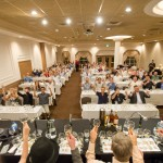 wof_2015_group_toast_at_the_panel_of_whiskey_experts.jpg