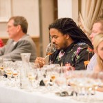 wof_2015_guest_nosing_whiskey_at_the_panel_of_whiskey_experts_iv.jpg