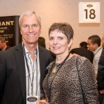 wof_2015_guests_at_grand_tasting_iv.jpg