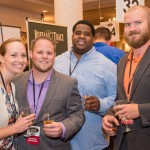wof_2015_guests_at_the_grand_tasting_ii.jpg