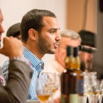 wof_2015_whistle_pigs_daniel_khan_speaking_at_the_panel_of_whiskey_experts.jpg