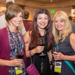 wof_2015_women_enjoying_wine_at_grand_tasting.jpg