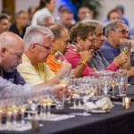 wof_2016_guests_nosing_whiskey_at_the_panel_of_whiskey_experts.jpg