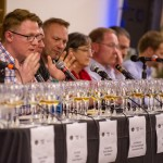 wof_2016_panel_of_whiskey_experts_with_david_blackmore_bernie_lubbers_pam_heilmann_chris_morris_philip_pepperdine_and_brendan_coyle.jpg