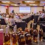 wof_2016_panel_of_whiskey_experts_with_retail_sales_bottles.jpg