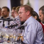wof_2016_woodford_reserves_chris_morris_speaking_at_the_panel_of_whiskey_experts.jpg